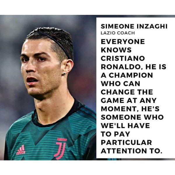 High Fade With Slick Back And Slim Headband Cristiano Ronaldo Hairstyle